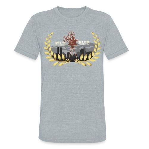 MAX - Unisex Tri-Blend T-Shirt