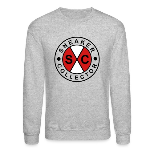 SC Collector - Crewneck Sweatshirt