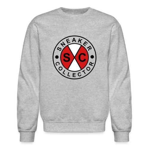 SC Collector - Crewneck Sweatshirt
