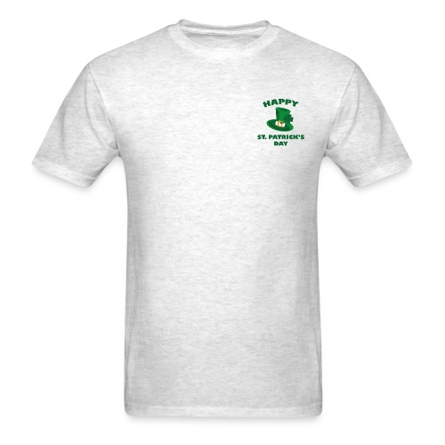 Made American Strong  - Men's T-Shirt