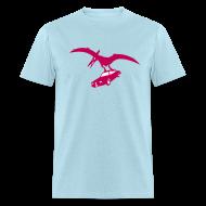 T-Shirts ~ Men's T-Shirt ~ Cortex