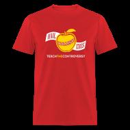 T-Shirts ~ Men's T-Shirt ~ [discordia]