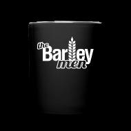 Mugs & Drinkware ~ Full Color Mug ~ Article 104376426