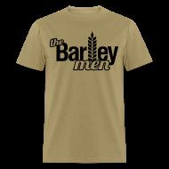 T-Shirts ~ Men's T-Shirt ~ Article 104376428