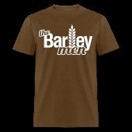 T-Shirts ~ Men's T-Shirt ~ Article 104376418