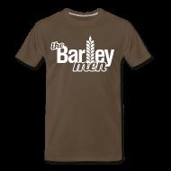 T-Shirts ~ Men's Premium T-Shirt ~ Article 104376490