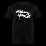 T-Shirts ~ Men's T-Shirt ~ IRX Men's Tee