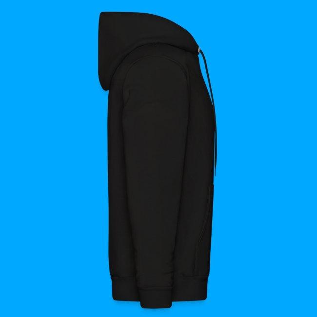 colour hoodie