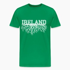 Ireland My Irish Roots Irish Celtic