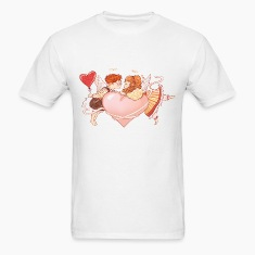 valentines day cupid angel 41