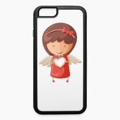 valentines day cupid angel 60