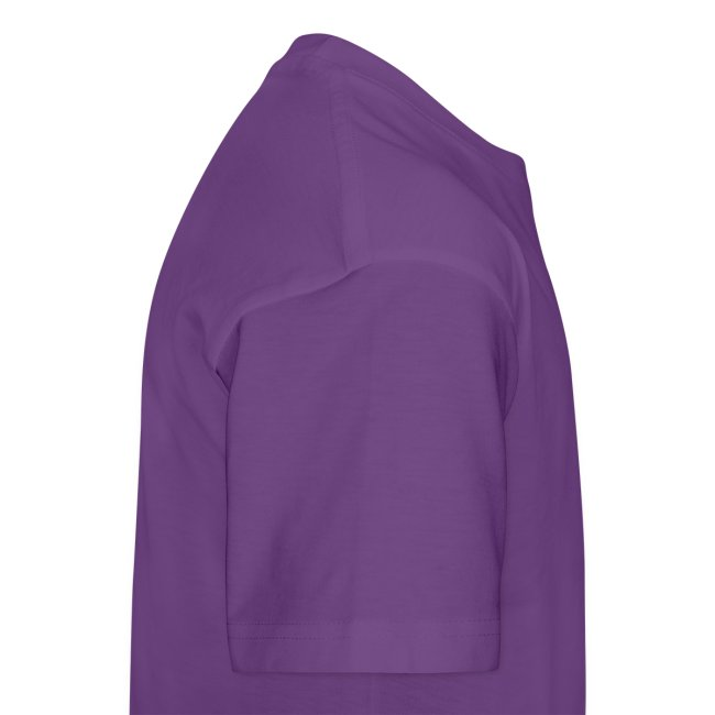 Kelly's Cab Service - KIDS (Jessica Skuce Design) Premium Shirt