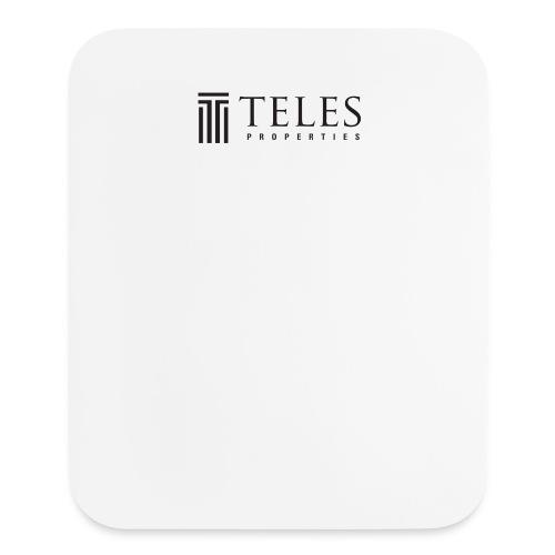Teles Mousepad - Mouse pad Vertical