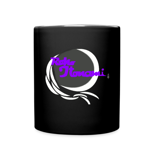Roko Mug - Full Color Mug