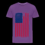 T-Shirts ~ Men's Premium T-Shirt ~ Article 104391565