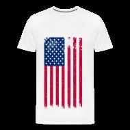 T-Shirts ~ Men's Premium T-Shirt ~ Article 104391569