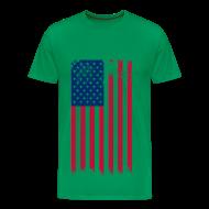 T-Shirts ~ Men's Premium T-Shirt ~ Article 104391567
