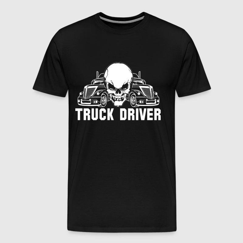 100 free trucker dating 4