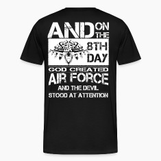 Air Force royal air force air force girlfriend a