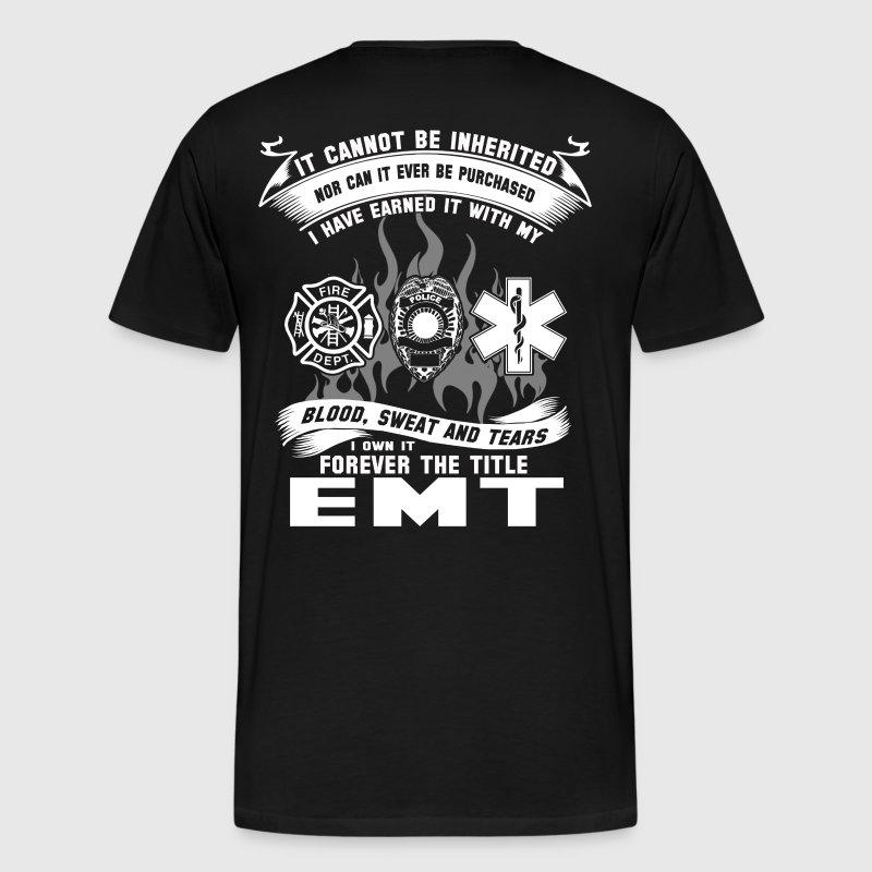 Ems Polo Shirt Designs