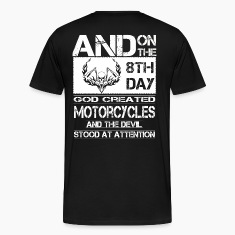 Motorcycle racing motorcycle motorcycle racing m