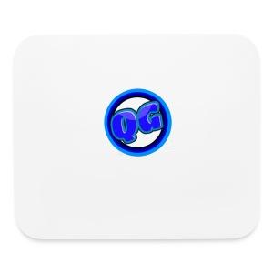 Quinnz MousePad - Mouse pad Horizontal