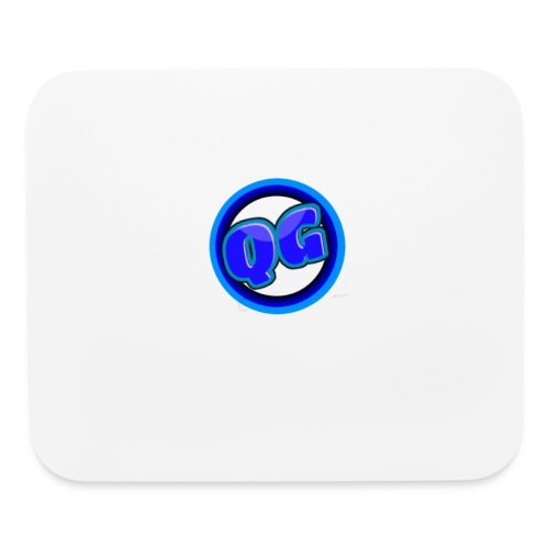 Quinnz MousePad - Mouse pad Horizontal