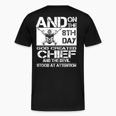 Chief indian chief chiefs halo master chief misc