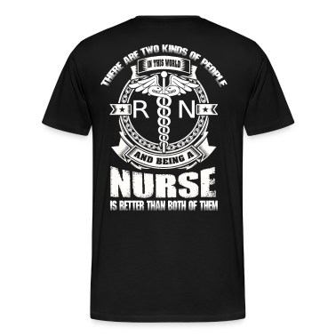 Emergency Room T Shirts Designs