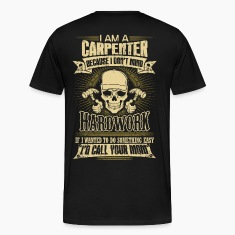 Carpenter union carpenter construction carpenter