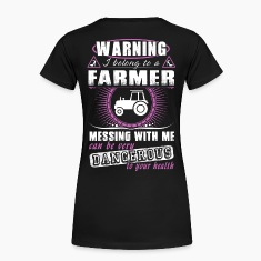 Farmer farmer's wife farmer stupid farmers farm