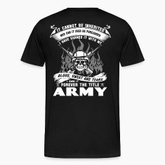 army vagina army red ribbon army army tank army