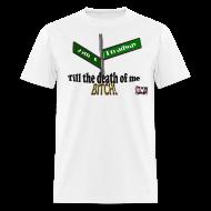 T-Shirts ~ Men's T-Shirt ~ Article 104399733