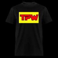 T-Shirts ~ Men's T-Shirt ~ Article 104399731