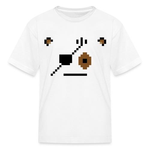 Kids DangerGerbil T-Shirt - Kids' T-Shirt