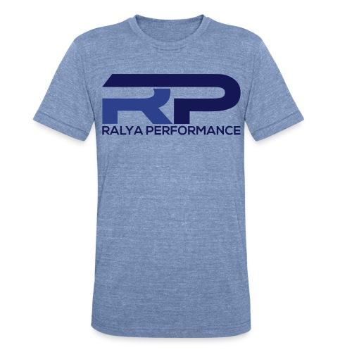 Ralya Performance Unisex Tee  - Unisex Tri-Blend T-Shirt