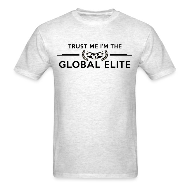 Cs Apparel Me Go A LifeTrust When Becomes Virtual World Real FKTJl1c