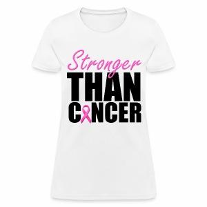 #JourneyToHappiness - Women's T-Shirt