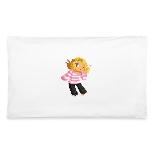 Pillow Case - Pillowcase