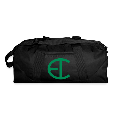 EI FIT-Buffel Bag - Duffel Bag