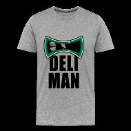 T-Shirts ~ Men's Premium T-Shirt ~ Article 104415962