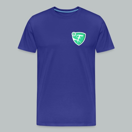 FS RL Mens B&T Tee - Men's Premium T-Shirt