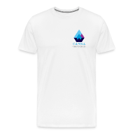 T-Shirts ~ Men's Premium T-Shirt ~ Article 104437234