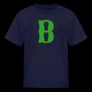 Kids' Shirts ~ Kids' T-Shirt ~ Boston Pint o' B