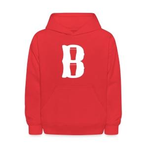 Boston Pint of B