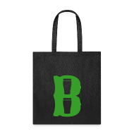 Bags & backpacks ~ Tote Bag ~ Boston Pint o' B