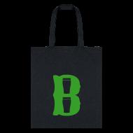 Bags & backpacks ~ Tote Bag ~ Boston Pint o' B