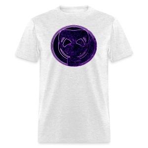 Psychosis Gaming T-Shirt - Men's T-Shirt