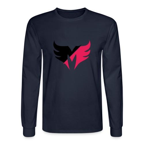Mydar Long Sleeve - Men's Long Sleeve T-Shirt