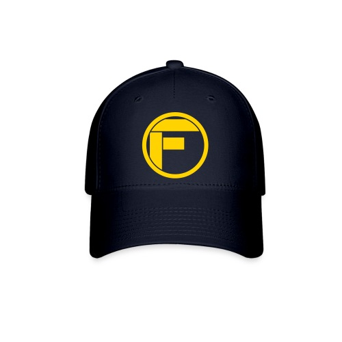 FOO - Baseball Cap